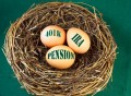 Retirement Savings Options for Small Businesses and the Self-employed