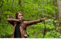 The Hunger Games, pt.1: Could This Ever Happen?
