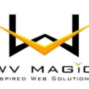 wvmagicdesign profile image