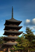 10 Best Places to Visit When Travelling in Nara, Japan