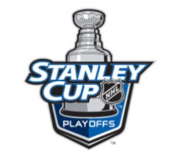 The Review  Of The 2011-2012 NHL PlayOffs