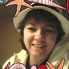 Eep63 profile image
