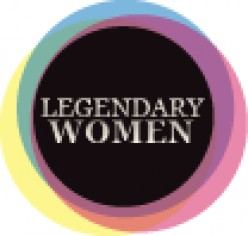 Legendary Women: TV's Outstanding Women