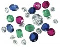 Gem Therapy For Wealth
