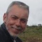 whizzer profile image