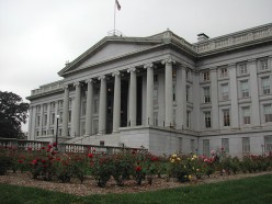 Changing a Name on U.S. Treasury Bonds