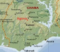 Origins of Kwaaman