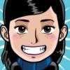 ishen profile image