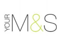 Marks & Spencer website