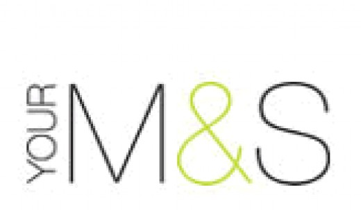 Marks & Spencer website