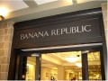 Working for Banana Republic: My Experience