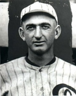 Should Shoeless Joe Jackson Be Allowed In Baseballs Hall Of Fame?