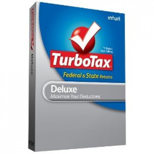 The grand-daddy of all tax software packages.  It does the job!