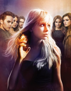 The Secret Circle TV Show Review - What Happened All Those Years Ago?