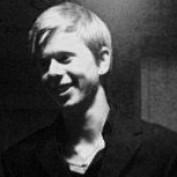 jdelias profile image