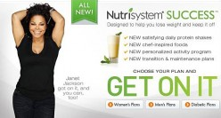 Nutrisystem Diet Review - Voted Best Rated Diet by Customers