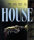 House: A B-Horror Film Review