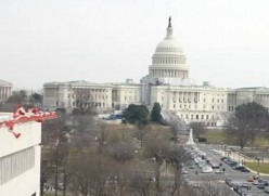 Newseum - See All About It