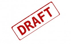 How to Teach Drafting: The Third Step of the Writing Process