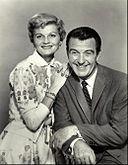 © 1958 ABC Television