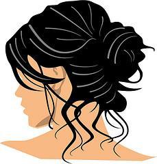 Wavegirl -  Hair Styling Tips and Tricks