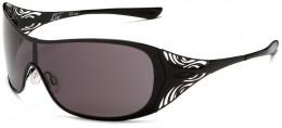 Oakley Liv Sunglasses
