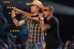rap music vs country music essay