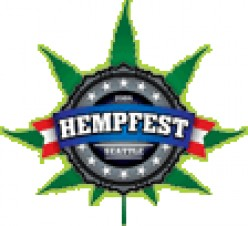 Re-Tweet: Seattle Hempfest Gets New Twitter Account