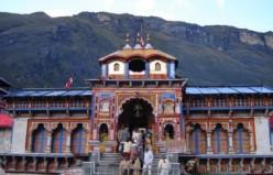 Must Visit Lord Vishnu Temples in India