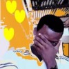Rakan Mahamudu profile image