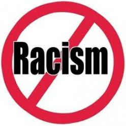 This Is A Problem - Racism In America