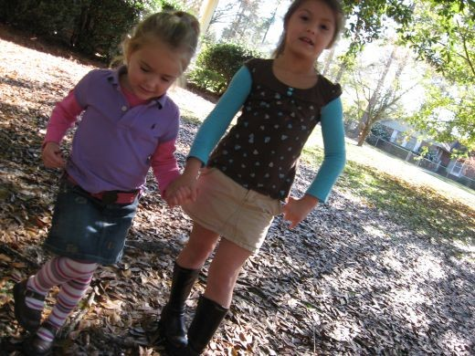 Cheap childrens clothing that's also trendy is possible!