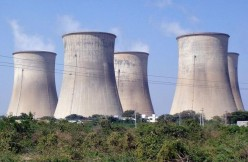 Thermal Power Plant Interview Questions Answers