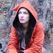 Liva profile image