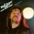 Ten Great Bob Seger Songs for Your iPod