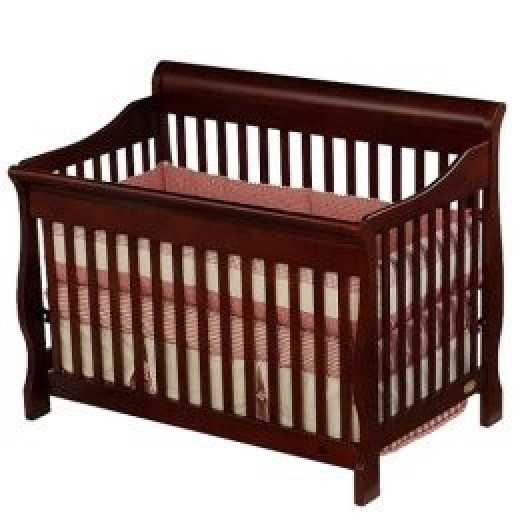 collection,simplicity crib changer combo,recall on ...