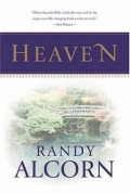 Heaven: A Book Review