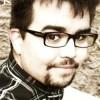 Eli-Mitchell profile image