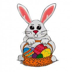 List of American Holidays. Part 2: Easter, Passover, April Fool's Day, Mother's Day Memorial Day, Independence Day