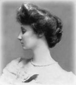 Lucy Noel Martha Leslie