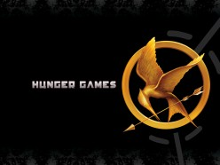 How was The Hunger Games movie