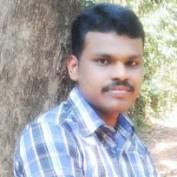 itsvssudheesh profile image