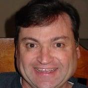 billd01603 profile image