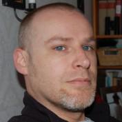 Zakmoonbeam profile image