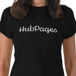 What makes writing for  Hubpages different from other writing communities?