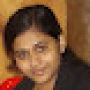 sanadin profile image