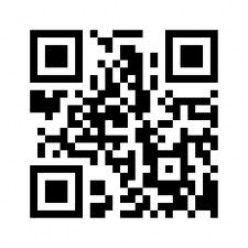 QR codes can integrated traditional campaign media with online media.