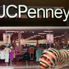Latest JCPenney Coupons