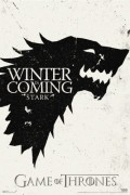 Game of Thrones Characters, House of Stark