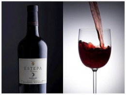 6474686 f260 The Many Health Benefits of Red Wine